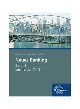 Abbildung von Devesa / Durben | Neues Banking Band 2 | 1. Auflage | 2020 | beck-shop.de