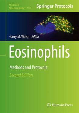 Abbildung von Walsh | Eosinophils | 2. Auflage | 2020 | 2241 | beck-shop.de