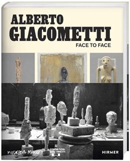 Abbildung von Alandete / Widoff | Alberto Giacometti | 1. Auflage | 2021 | beck-shop.de
