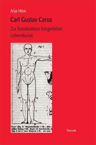Abbildung von Häse | Carl Gustav Carus | 2001
