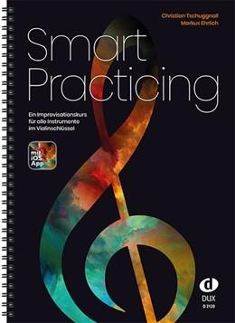 Abbildung von Smart Practicing | 1. Auflage | 2020 | beck-shop.de