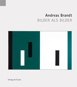 Abbildung von Haupenthal   Andreas Brandt   1. Auflage   2020   beck-shop.de