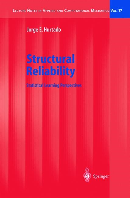 Abbildung von Hurtado   Structural Reliability   2004