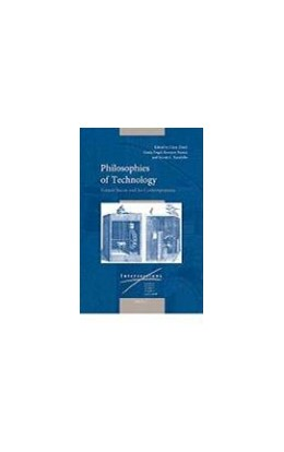 Abbildung von Philosophies of Technology: Francis Bacon and his Contemporaries (2 vols.)   2008   11