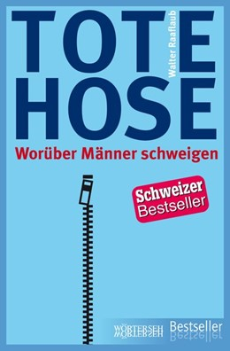 Abbildung von Raaflaub | Tote Hose | 1. Auflage | 2020 | beck-shop.de