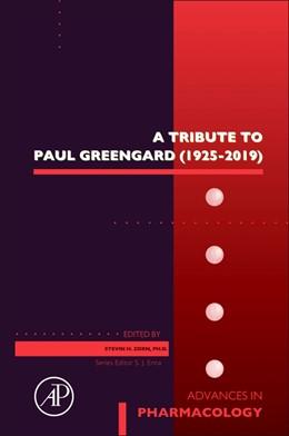 Abbildung von A Tribute to Paul Greengard (1925-2019) | 1. Auflage | 2021 | 90 | beck-shop.de