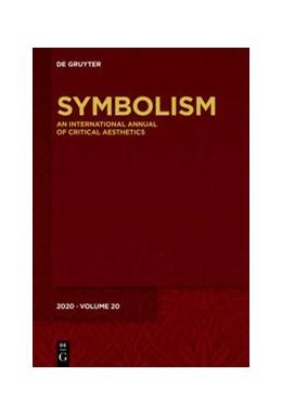 Abbildung von Ahrens / Kläger | Symbolism | 1. Auflage | 2020 | beck-shop.de