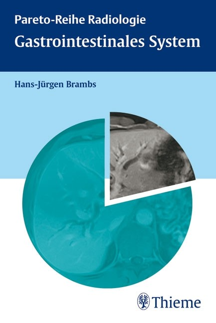 Gastrointestinales System | Brambs, 2007 | Buch (Cover)
