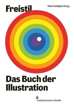 Abbildung von Ruddigkeit | Freistil 7 | 1. Auflage | 2021 | beck-shop.de