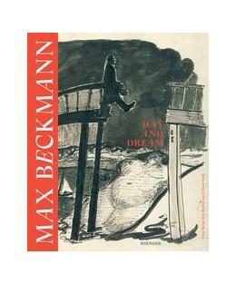 Abbildung von Sommer | Max Beckmann. Day and Dream. Eine Reise von Berlin nach New York | 1. Auflage | 2020 | beck-shop.de