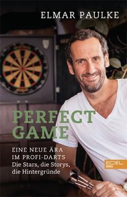 Abbildung von Paulke | Perfect Game | 1. Auflage | 2020 | beck-shop.de