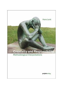 Abbildung von Creativity and Responsibility   1. Auflage   2020   beck-shop.de