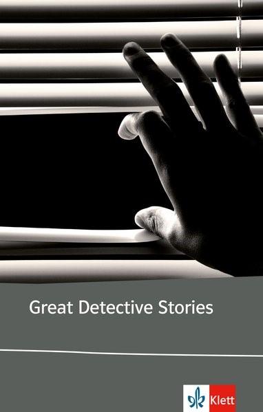 Abbildung von Reimers / Schubert | Great Detective Stories | 2009