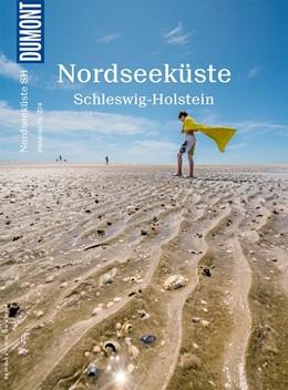 Abbildung von DuMont Bildatlas 223 Nordseeküste Schleswig-Holstein | 1. Auflage | 2020 | beck-shop.de