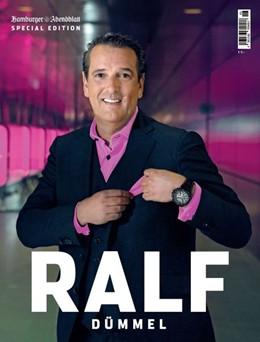 Abbildung von Ralf Dümmel | 1. Auflage | 2020 | beck-shop.de