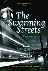 Abbildung von The Swarming Streets | 2004
