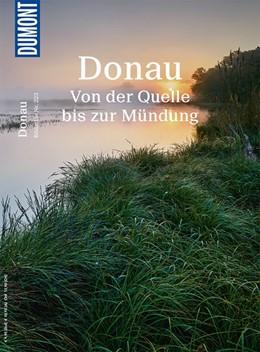Abbildung von DuMont Bildatlas 224 Donau | 1. Auflage | 2021 | beck-shop.de