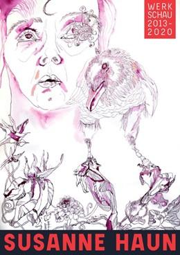 Abbildung von Haun | Susanne Haun | 1. Auflage | 2021 | beck-shop.de