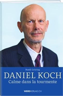 Abbildung von Grüring | Daniel Koch | 1. Auflage | 2020 | beck-shop.de