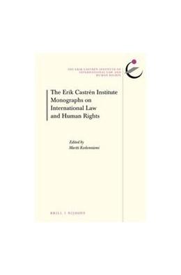 Abbildung von Rittich   Recharacterizing Restructuring   2002   Law, Distribution and Gender i...   3