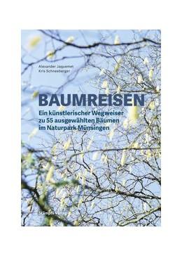 Abbildung von Psychiatriezentrum Münsingen PZM / Schneeberger   Baumreisen   1. Auflage   2020   beck-shop.de