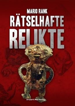 Abbildung von Rank   Rätselhafte Relikte   1. Auflage   2020   beck-shop.de