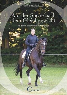 Abbildung von Ackermann | Auf der Suche nach dem Gleichgewicht... | 1. Auflage | 2020 | beck-shop.de