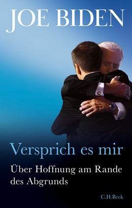 Abbildung von Biden, Joe | Versprich es mir | 1. Auflage | 2020 | beck-shop.de