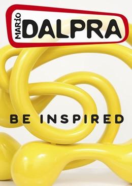 Abbildung von Dalpra | Be Inspired | 1. Auflage | 2020 | beck-shop.de