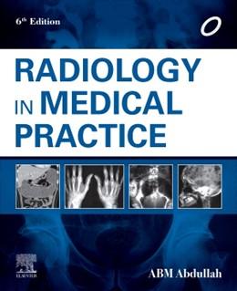 Abbildung von Abdullah   Radiology in Medical Practice,6e   6. Auflage   2020   beck-shop.de