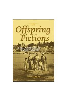 Abbildung von Offspring Fictions   2008