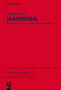 Abbildung von Malik | Hammira | 1. Auflage | 2021 | 83 | beck-shop.de