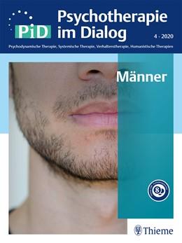 Abbildung von Männer | 1. Auflage | 2020 | beck-shop.de