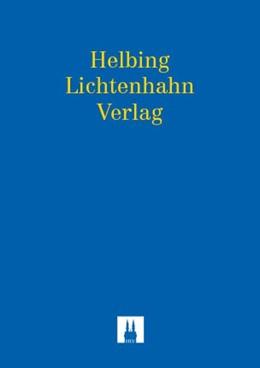 Abbildung von Mahlmann | Konkrete Gerechtigkeit | 5. Auflage | 2020 | beck-shop.de