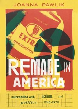 Abbildung von Pawlik | Remade in America | 1. Auflage | 2021 | beck-shop.de