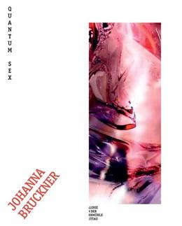Abbildung von QUANTUM SEX   1. Auflage   2020   beck-shop.de