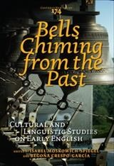 Abbildung von Bells Chiming from the Past | 2007