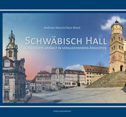 Abbildung von Maisch / Wiest | Schwäbisch Hall | 1. Auflage | 2020 | beck-shop.de