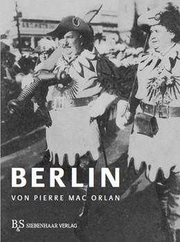 Abbildung von Mac Orlan / Asholt | Berlin | 1. Auflage | 2020 | beck-shop.de