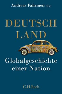 Abbildung von Fahrmeir | Deutschland | 1. Auflage | 2020 | beck-shop.de