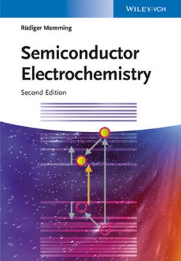 Abbildung von Memming   Semiconductor Electrochemistry   2. aktualisierte Auflage   2015