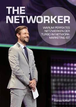 Abbildung von Küffner | The Networker | 1. Auflage | 2020 | beck-shop.de