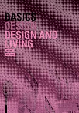 Abbildung von Krebs | Basics Design and Living | 3. Auflage | 2021 | beck-shop.de