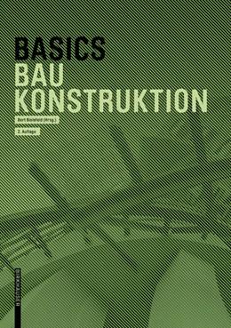 Abbildung von Achilles / Bielefeld   Basics Baukonstruktion   2. Auflage   2021   beck-shop.de