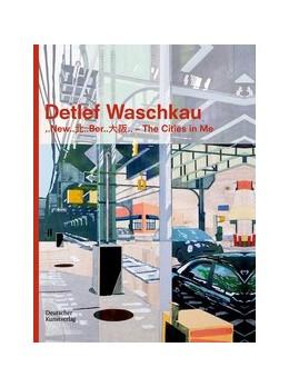 Abbildung von Paflik-Huber / Kulturamt Charlottenburg-Wilmersdorf | Detlef Waschkau | 1. Auflage | 2020 | beck-shop.de