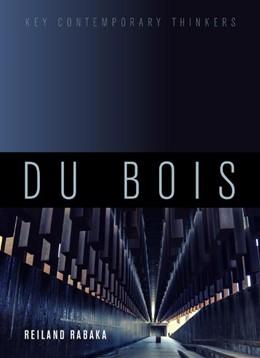 Abbildung von Rabaka | Du Bois | 1. Auflage | 2021 | beck-shop.de