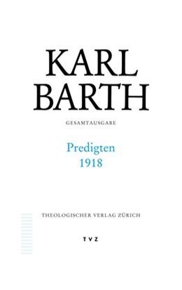 Abbildung von Schmidt / Stoevesandt / Drewes | Karl Barth Gesamtausgabe | 2002