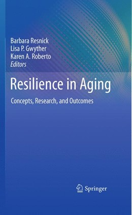 Abbildung von Resnick / Gwyther / Roberto | Resilience in Aging | 2010