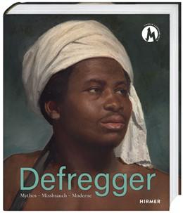 Abbildung von Hess / Irgens-Defregger | Defregger | 1. Auflage | 2020 | beck-shop.de