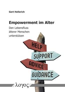 Abbildung von Hellerich | Empowerment im Alter | 1. Auflage | 2020 | beck-shop.de